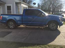 100 Truck Shackles Level Drop Shackles Questions Ford F150 Forum Community Of Ford