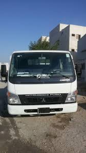 Mitsubishi 3Ton Truck For Sale   Qatar Living Keith Andrews Trucks Commercial Vehicles For Sale New Used Mitsubishi Fuso Super Great Dump Truck 3axle 2007 3d Model Hum3d Fuso Canter 7c18 3850 Wheelbase Duonic Chassis Iercounty 2012 Mitsubishifuso Fe180 Reefer Truck For Sale 590805 2002 Kau Diesel Engine 6 Speed Manual Daimler Begins Exports Of Madeinchennai Trucks To Indonesia 1994 Mt Ft418l Sale Carpaydiem Fj 16230 Testament Continuous Growth Offensive In Southern Eco Hybrid Light Nz Canter_flatbeddropside Year Mnftr 2015