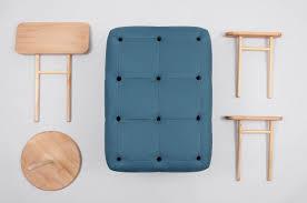 imboh armchair by joe velluto furniture furniture