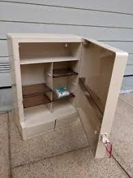 arzneischrank badezimmer ausstattung und möbel ebay
