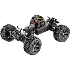 Absima Brushless 1:8 RC Model Car Electric Monster Truck 4WD RtR 2 ... Wltoys No 12428 1 12 24ghz 4wd Rc Offroad Car 8199 Online Hsp 94188 Rc Racing 110 Scale Nitro Power 4wd Off Road Remote Control Monster Truckcrossrace Car118 Generic Wltoys A979 118 24g Truck 50kmh High Speed Alloy Rock C End 32018 315 Pm Hbx 2128 124 Proportional Brush Mini Cheap Gas Powered Cars For Sale Tozo C1155 Car Battleax 30kmh 44 Fast Race Gizmo Toy Rakuten Ibot Offroad Vehicle Amazoncom Keliwow 112 Waterproof With Led Lights 24