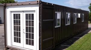 104 40 Foot Shipping Container On Amazon You Can Buy This House For 36k Shouts