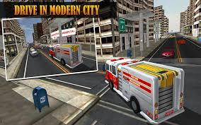 911 Fire Truck Rescue Sim 3d Fire Truck Parking Hd Google Play Store Revenue Download Blaze Fire Truck From The Game Saints Row 3 In Traffic Modhubus Us Leaked V10 Ls15 Farming Simulator 2015 15 Mod American Ls15 Mod Fire Engine Youtube Missippi Home To Worldclass Apparatus Driving Truck 2016 American V 10 For Fs Firefighters The Simulation Game Ps4 Playstation Firefighter 3d 1mobilecom Emergency Rescue Code Android Apk Tatra Phoenix Firetruck Fs17 Mods