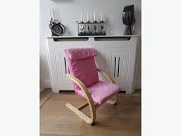Ikea Poang Rocking Chair Weight Limit by Ikea Chair Design Design Ideas Ikea Poang Chair Child Weight