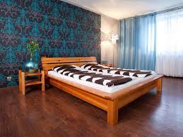 Minecraft Bedroom Wallpaper minecraft bedroom designs real life interior design