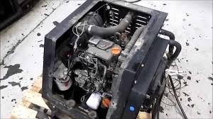 Thermoking Tripac Ingersoll Rand TK270M Engine Running - YouTube Apus Diesel Or Electric Transport Topics Refurbished Apu Units Used Auxiliary Power Unit Metro Atlanta Supertruck Electrical System Changes Are Coming 2007 Rigmaster For A Lvo Vnl For Sale 2012 Thermo King Tripac Novel Stirling Engine Nui Galway Vs Diesel Auxiliary Power Units American Trucker 2015 Kenworth T680 Mhc Truck Sales I0407926 Carrier 6000 Series Thermoking Tripac Ingersoll Rand Tk270m Running Youtube Buying Semi Heres What You Should Know Intertional Trucks For Sale
