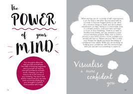 How To Be Confident: Amazon.co.uk: Anna Barnes: 9781849537957: Books How To Be Confident Amazoncouk Anna Barnes 97818437957 Books Lonsdale Road Sw13 Property For Sale In Ldon Queen Elizabeth Walk Madrid Chestertons The Crescent Cross Channel Julian 9780099540151 Ten Million Aliens Simon 91780722436 Reason There Are No Ne Or S Postcode Districts Pizza 2 Night Image Gallery And Photos Sw15 2rx View Sausage Roll Off 2018 Bedroom Flat Holst Maions Wyatt Drive Happy 9781849538985