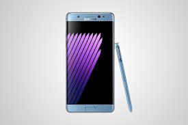 Best Galaxy Note S Pen Apps Header