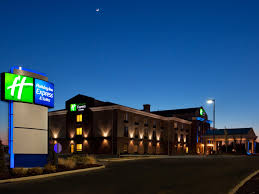 Athens Ohio Halloween 2017 by Holiday Inn Express U0026 Suites Athens Hotel By Ihg