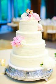 Chocolate London Wedding Cakes Indianapolis And Cupcake U Cheap Rustic Ideas