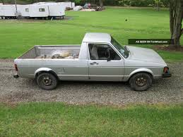 1982 Volkswagen Diesel Truck 1983 Vw Singlecab Pick Up Truck 19l Turbo Diesel Very Solid 1985 Transporter Doka Nice Zombie Motors Volkswagen Amarok 30tdi V6 4motion Smc Vdubline Edition 272 Bhp Diesels Around The World 1981 Caddy 19 Turbo By Jmk Youtube Mercedes Flip Seat Rv Unimog Bio Diesel Truck Westfalia Camper Weld 1984 Rabbit To Vw Page 4 Vwdieselpartscom Pickup Aka 5 Speed With Ac 20 Pick Up Automatic Leather Volkswagen T4 25 Twin Axle 6 Wheel 35 Tone Recovery How Much Do You Get From Settlement If Own A