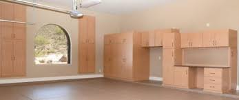 peerless garage cabinets specials from 1 inch thick mdf