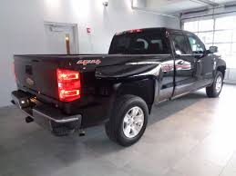 2016 Used Chevrolet Silverado 1500 4WD Double Cab Standard Box LS ... Used Chevrolet Silverado 1500 In Raleigh Nc Chevy Albany Ny Depaula 072010 2500hd Truck Autotrader Car Used Car Truck For Sale Diesel V8 2006 3500 Hd Dually 2012 Chevrolet Colorado Lt Crew Cab See Www 2017 Pricing For Sale Edmunds For Vancouver Bud Clary Auto Group Trucks Akron Oh Vandevere New Pickup Farewell Avalanche The Truth About Cars And Work Vans From Barlow Of Dealer Near Cleveland