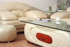 The Unpleasant Truth Haynes Furniture