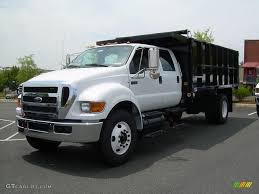 2008 Oxford White Ford F750 Super Duty XLT Chassis Crew Cab Dump ... Info On F750 Ford Truck Enthusiasts Forums Dump Trucks In Texas For Sale Used On Buyllsearch Tires Whosale Together With Isuzu Ftr Also 2008 F750 1972 For Auction Municibid 2006 Ford Dump Truck Vinsn3frxw75n88v578198 Sa Crew 2007 Vinsn3frxf75p57v511798 Cat C7 2005 For Sale 8899 Virginia 2000 Dump Truck Item Da6497 Sold July 20 Cons Ky And Yards A As Well