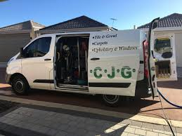 CJG Cleaning Services Mandurah | About Us