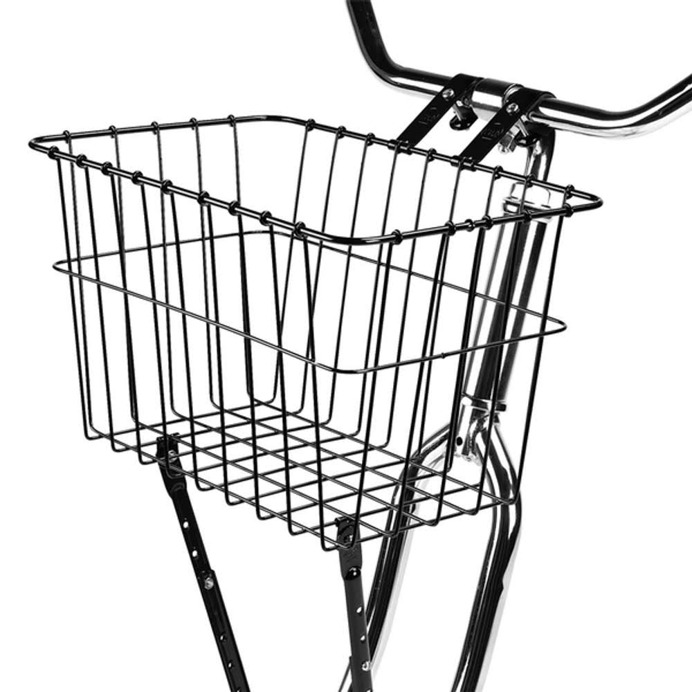 Wald 198 Front Bicycle Basket