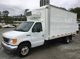 Michael Bryan Auto Brokers Dealer# 30998 2005 Ford F450 Box Van Diesel V8 Used Commercial Van Sale Maryland Built For The Tough Access Jobsites Trucks Ford E450 Doc Bailey Where To Purchase Truck Parts Your Uhaul My 2017 Low Floor Shuttle 122 Wc Rohrer Bus 2006 Econoline 18ft For Salesuper Cleandiesel Used Eseries Cutaway 16 Rwd Light Cargo 1996 Box Truck Damagedmb2780 Auction Municibid 2000 Super Duty Box Truck Item Ed9679 2016 In California Sale Michael Bryan Auto Brokers Dealer 30998