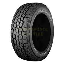 100 Mastercraft Truck Tires Courser AXT 24565R17XL 108T
