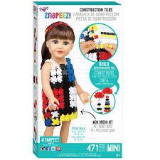 Shop 18 Inch Doll Clothes Accessory Set Of 4 Wooden Mahogany