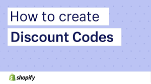 Creating Discount Codes · Shopify Help Center Kversion Shopify Theme Coupon Discount Code 20 Off Best Apps 12 Free To Help You Supercharge Your Shopgenius Trial Ad Spy Tool Drip And Carrier Integration Vs Magento Merchant Maverick How To Add Littledatas Code Snippet Your Store Auto Fetched Codes Though Bigcommerces System Create A Discount In Beeketing Add Unique Codes Recovery Emails Jilt Displaying Amounts Center Promotions Stuntcoders