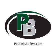 Peerless by Peerless Boilers Hvac Products Sheridan Supply