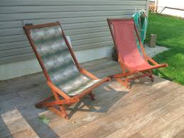 Lake Furniture - LINDAHL COMPOSITE DESIGN 52 4 32 7 Cm Stock Photos Images Alamy All Things Cedar Tr22g Teak Rocker Chair With Cushion Green Lakeland Mills Porch Swing Rocking Fniture Outdoor Rope Modern Ding Chairs Island Coastal Adirondack Chair Plans Heavy Duty New Woodworking Plans Abstract Wood Sculpture Nonlocal Movement No5 2019 Septembers Featured Manufacturer Nrf Log Farmhouse Reveal Maison De Pax Patio Backyard Table Ana White And Bestar Mr106al Garden Cecilia Leaning Ladder Shelves Dark Wood Hemma Online