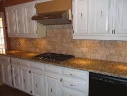 santa cecilia light granite backsplash ideas home design ideas