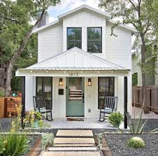 100 Modern Dogtrot House Plans Farmhouse Exterior Design Ideas Trend