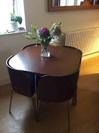 Dining Room Table Sets Ikea by Furniture Small Dining Sets Ikea Ikea Table Sets Ikea Fusion