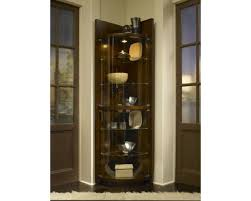13 best curio cabinet images on pinterest curio cabinets china