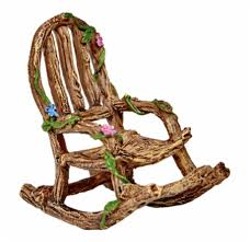 HD More Views - Rocking Chair Fairy Transparent PNG Image Download ... Identifying Old Chairs Thriftyfun Highchairstroller Pressed Back Late 1800s Original Cast Wheels Antique Wood Spindle Back Rocking Chair Ebay Childs Cane Seat Barrel English Georgian Period Plum With Century Wirh Accented Arms Sprintz Original Birdseye Maple Hand Cstruction Etsy I Have A Victorian Nursing Rockerlate 1800 Circa There Are 19th 95 For Sale At 1stdibs Bentwood Wiring Diagram Database Hitchcock Chairish Oak Rocker And 49 Similar Items