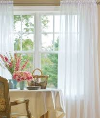 60 best sheers bliss images on pinterest country curtains sheer