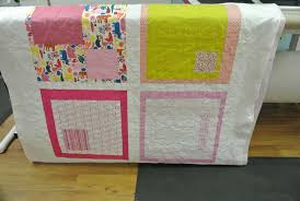 Dallas Long Arm Quilting Services