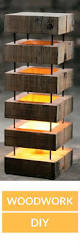 619 best wooden made images on pinterest wood projects woodwork