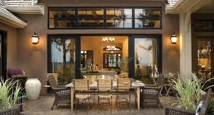 Kitchen Trends 2016 Master Bath National Association Of Home Builders New Builder Design