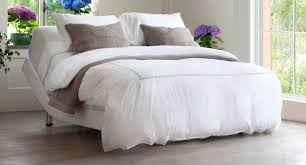 2015 Adjustable Bed Reviews & Buying Guide Best Mattress Reviews