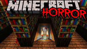 Halloween Haunt Worlds Of Fun Map by Minecraft 1 8 Amazing Horror Map