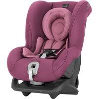 siege auto 15 kg et plus sièges pour enfants sans isofix acheter sur kidsroom sièges enfant