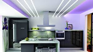100 Contemporary Ceilings Modern Ceiling Design Ideas Stylish Design Of Ceilings In The Kitchen