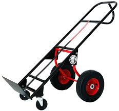 Remarkable Bronze Hand Truck With Dolly Shop Hand Trucks Dollies At ... Landscape Hand Truck 1200lb Capacity Gemplers Cosco 3in1 Alinum Truckassisted Truckcart 11street 51 X 24 30 Heavy Duty Cart With 4 Allterrrain Airless Magna Flatform 300 Lb Four Wheel Folding Wesco 4wheel Ergonomic Dual 800 9jy76210125 Fourwheel Deep Frame Bag Box Convertible Hand Truck Relocating Objects 600 Lbs White Goods Stabilising Wheels Lift Rite Harper Trucks 700 Supersteel Convertible Dayton Truckh 6134 In Usa21 Foldable 55770lb Manufacturer Mighty