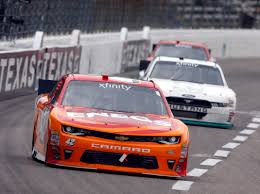 100 Timmons Truck Center Its Kyle Larson In Battle Of Cup Regulars Page 2 Of 2 SPEED SPORT