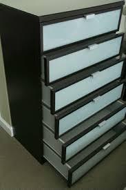 Sorelle Verona Dresser Topper by Hopen 6 Drawer Dresser Ikea Bestdressers 2017
