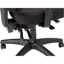 Tempur-Pedic Fabric High-Back Task Chair, Black Buy Deisy Dee Slipcovers Cloth Stretch Polyester Chair Cover Advan Series Racing Seats Black Pair Miata Us 1250 And White Tone Usehold Computer Chair Office Cloth Special Offer Boss Gaming Chairin Office Chairs From Fniture On Aliexpress Eliter White Piping Wahson Fabric 180 Recling Ak Akexwidebkuk Akracing Core Ex Extra Nitro S300 Fabric Gaming Chair Redblackwhite Available In 3 Colors Formula Cventional Mesh Pu Leather Fd101n Best 20 Comfortable For Pc Verona Junior 7 For The Serious Gamer 10599 Samincom Desk Wd49h109 120cm Leathermesh Lift Swivel
