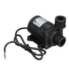 Oil Rain Lamp Motor by 100 Oil Rain Lamp Pump Mac Foundation Pump Nordstrom Shop