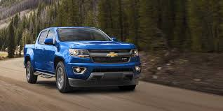 2018 Chevrolet Colorado For Sale In Sylvania, OH - Dave White Chevrolet Chevy Colorado Z71 Trail Boss Edition On Point Off Road 2012 Chevrolet Reviews And Rating Motor Trend Test Drive 2016 Diesel Raises Pickup Stakes Times 2015 Bradenton Tampa Cox New Used Trucks For Sale In Md Criswell Rocky Ridge Truck Dealer Upstate 2017 Albany Ny Depaula Midsize Are Making A Comeback But Theyre Outdated Majestic Overview Cargurus 2007 Lt 4wd Extended Cab Alloy Wheels For San Jose Capitol