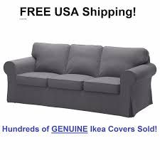 Beddinge Sofa Bed Slipcover Knisa Cerise by Ikea Sofa Ektorp Ikea Slipcover Lofallet Beige Ektorp Sofa Cover
