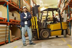 Forklift Safety: Load Lifting Tips - Safety First Training Rtitb Approved Forklift Traing Courses Uk Industries Cerfication In Calgary Milton Keynes Indiana Operator 101 Tynan Equipment Co Truck Sivatech Aylesbury Buckinghamshire Systems Train The Trainer And Bok Operators Kishwaukee College Liverpool St Helens Widnes Youtube Translift Bendi Driver Ltd Bdt Checklist Caddy Refill Pack Liftow Toyota Dealer Lift