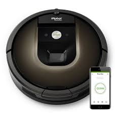 Irobot Roomba Floor Mopping by Robot Vacuuming Robot Mopping U0026 Outdoor Maintenance Irobot