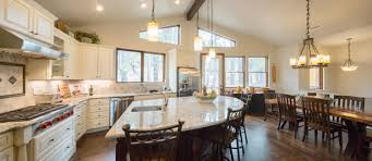 100 Capstone Custom Homes Home Builder Flagstaff Arizona